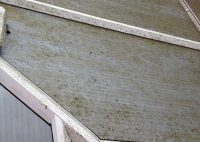 Gutter Cleaning Cleethorpes