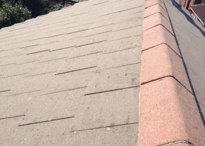 Gutter Cleaning Grimsby