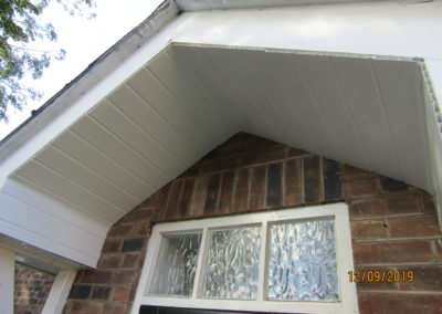 Gutter Replacement Grimsby